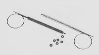 Miscellaneous Elastomerics